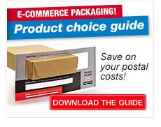 UK-MEA-Ecommerce Guide