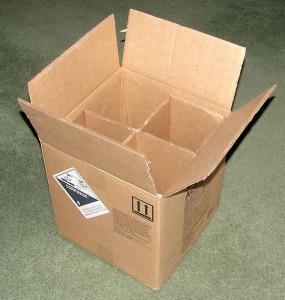 571px-Corrugated_box_-_haz_mat