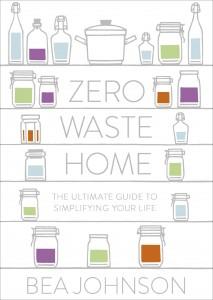 Zero Waste Home UK (3)