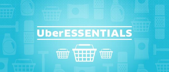 UberEssentials Picture
