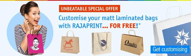 rajaprint bags