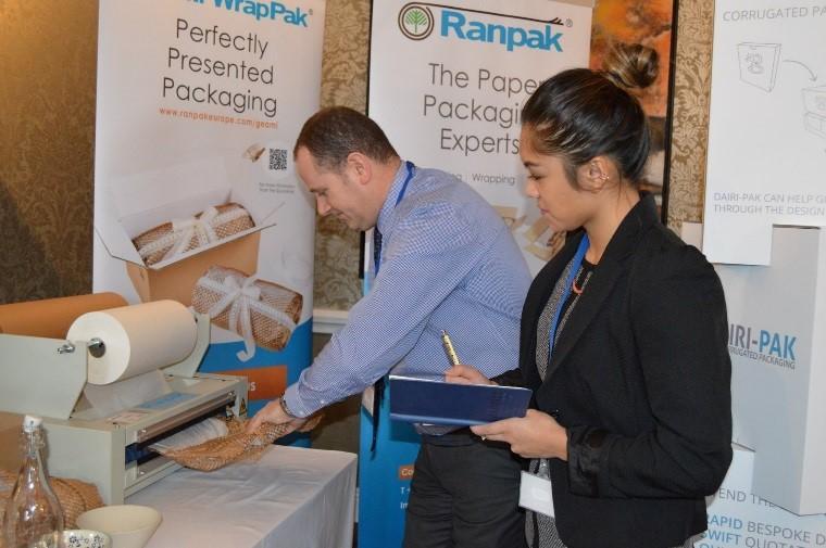 Rajapack-supplier-day-2