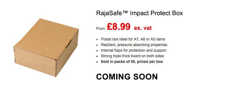 RajaSafe bouncebox-sales (2)