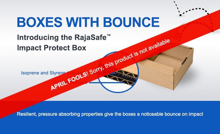 RajaSafe bouncebox-banner-april-fools (2)