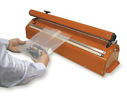 industrial-heat-sealer