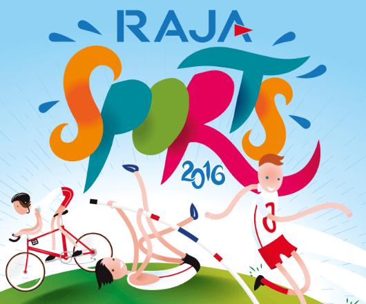 rajasports-2016-logo