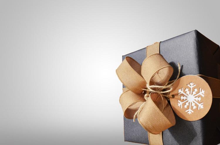 black-friday-christmas-present-web