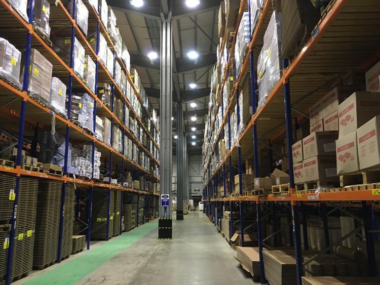 rajapack-uk-packaging-warehouse-web