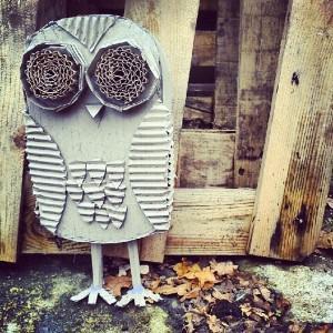 cardboard_owl_by_emzo_12-d5gy6ew