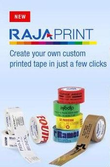 raja-print-custom