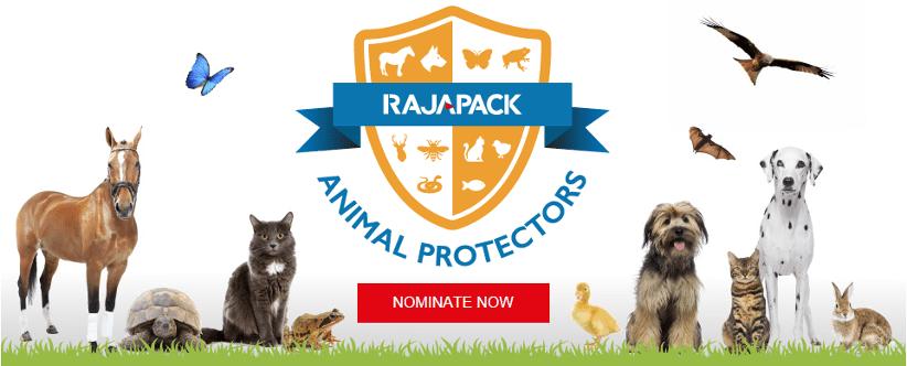 rajapack-animal-protectors-3