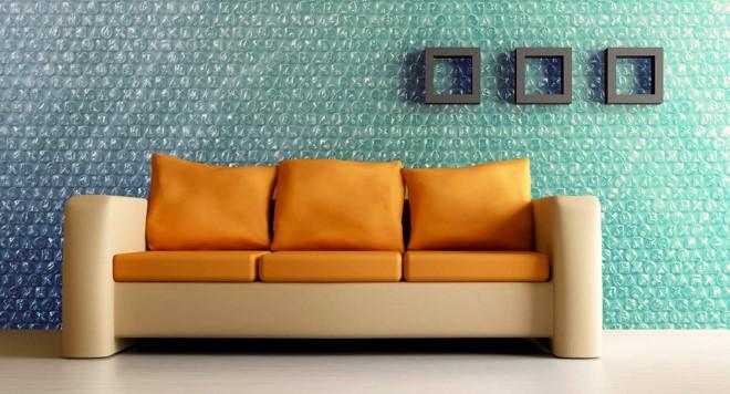 Bubble-wrap-wallpaper
