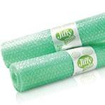 Jiffy-rolls