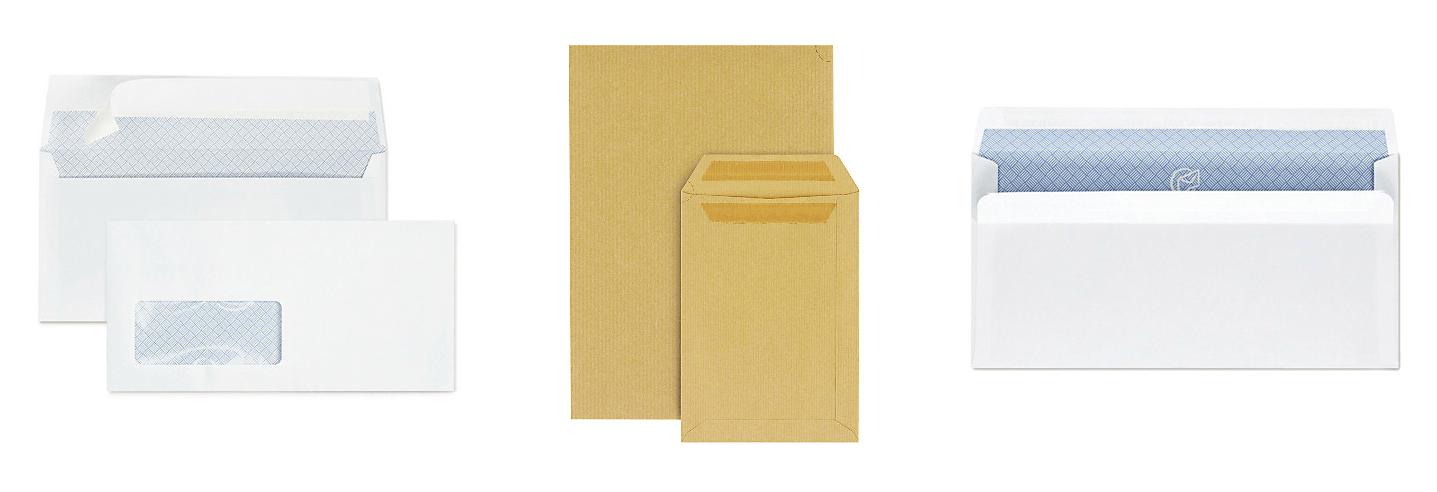 office-envelopes