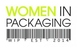 women-in-packaging